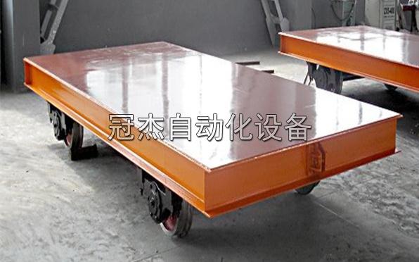 上海电动运输车